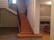 6 otaqlı ev / villa - Bakıxanov q. - 400 m² (11)