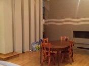 6 otaqlı ev / villa - Bakıxanov q. - 400 m² (6)