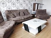 2 otaqlı yeni tikili - Elmlər Akademiyası m. - 97 m² (2)