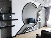 2 otaqlı yeni tikili - Elmlər Akademiyası m. - 97 m² (12)