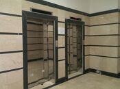 3 otaqlı yeni tikili - Nəsimi r. - 123 m² (10)