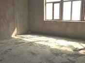 3 otaqlı yeni tikili - Nəsimi r. - 123 m² (15)