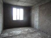 3 otaqlı yeni tikili - Nəsimi r. - 123 m² (8)
