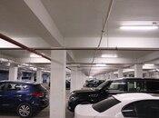 3 otaqlı yeni tikili - Nəsimi r. - 123 m² (7)