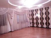 5 otaqlı yeni tikili - Nəsimi r. - 150 m² (5)
