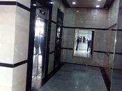 3 otaqlı yeni tikili - Nizami m. - 171 m² (9)