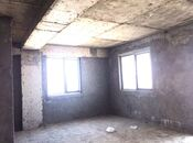 3 otaqlı yeni tikili - Nizami m. - 171 m² (14)