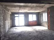 3 otaqlı yeni tikili - Nizami m. - 171 m² (12)