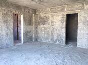 3 otaqlı yeni tikili - Nizami m. - 171 m² (11)