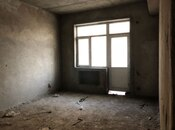 3 otaqlı yeni tikili - Nizami m. - 171 m² (16)