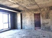 3 otaqlı yeni tikili - Nizami m. - 171 m² (15)