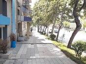 Obyekt - Nəsimi r. - 122 m² (2)