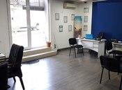 Obyekt - Nəsimi r. - 122 m² (7)