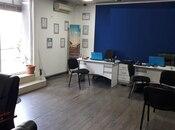 Obyekt - Nəsimi r. - 122 m² (6)