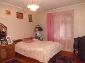 5 otaqlı ev / villa - Yeni Yasamal q. - 180 m² (17)