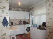 5 otaqlı ev / villa - Yeni Yasamal q. - 180 m² (12)