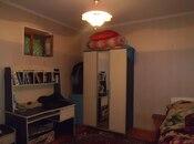 5 otaqlı ev / villa - Yeni Yasamal q. - 180 m² (19)