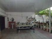 5 otaqlı ev / villa - Yeni Yasamal q. - 180 m² (3)