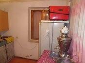 5 otaqlı ev / villa - Yeni Yasamal q. - 180 m² (10)