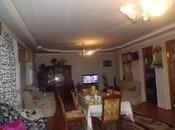 5 otaqlı ev / villa - Yeni Yasamal q. - 180 m² (15)