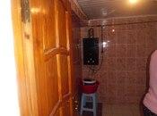5 otaqlı ev / villa - Yeni Yasamal q. - 180 m² (11)