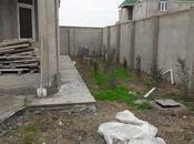 4 otaqlı ev / villa - Binə q. - 160 m² (3)