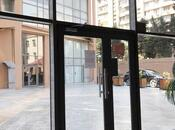 3 otaqlı yeni tikili - Elmlər Akademiyası m. - 136 m² (40)