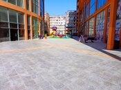 3 otaqlı yeni tikili - Elmlər Akademiyası m. - 136 m² (41)
