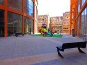 3 otaqlı yeni tikili - Elmlər Akademiyası m. - 136 m² (42)