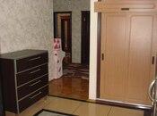 3-комн. новостройка - м. Ази Асланов - 120 м² (9)