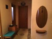 3 otaqlı köhnə tikili - Yasamal r. - 90 m² (17)