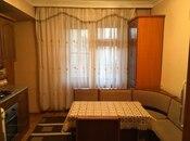 3 otaqlı köhnə tikili - Yasamal r. - 90 m² (20)