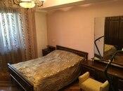 3 otaqlı köhnə tikili - Yasamal r. - 90 m² (11)
