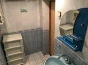 3 otaqlı köhnə tikili - Yasamal r. - 90 m² (26)