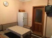 3 otaqlı köhnə tikili - Yasamal r. - 90 m² (22)