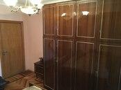 3 otaqlı köhnə tikili - Yasamal r. - 90 m² (14)