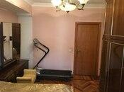 3 otaqlı köhnə tikili - Yasamal r. - 90 m² (13)