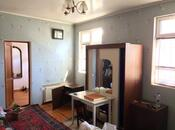 5 otaqlı ev / villa - Xətai r. - 160 m² (12)
