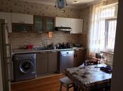 5 otaqlı ev / villa - Xətai r. - 160 m² (6)