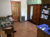5 otaqlı ev / villa - Xətai r. - 160 m² (4)