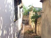 5 otaqlı ev / villa - Xətai r. - 160 m² (3)