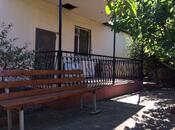 5 otaqlı ev / villa - Xətai r. - 160 m² (16)