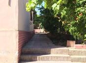 5 otaqlı ev / villa - Xətai r. - 160 m² (18)