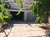 5 otaqlı ev / villa - Xətai r. - 160 m² (13)