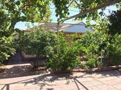 5 otaqlı ev / villa - Xətai r. - 160 m² (2)