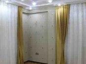 3 otaqlı yeni tikili - Həzi Aslanov m. - 118 m² (11)
