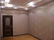 3 otaqlı yeni tikili - Həzi Aslanov m. - 118 m² (12)