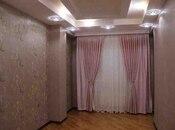 3 otaqlı yeni tikili - Həzi Aslanov m. - 118 m² (6)