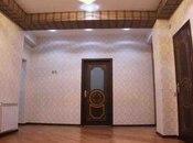 3 otaqlı yeni tikili - Həzi Aslanov m. - 118 m² (5)