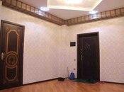 3 otaqlı yeni tikili - Həzi Aslanov m. - 118 m² (15)